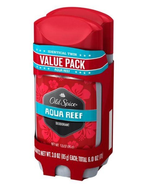 old-spice-aqua-reef-deodorant-ekonomik-paket-2-adet