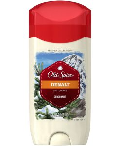 old-spice-denali-deo