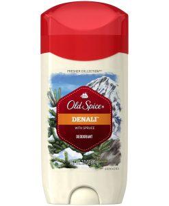 old-spice-denali-deo