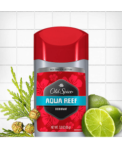 old-spice-deo-aqua-reef