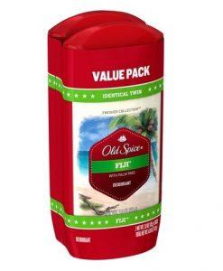 old-spice-fiji-deodorant-ekonomik-paket-2-adet