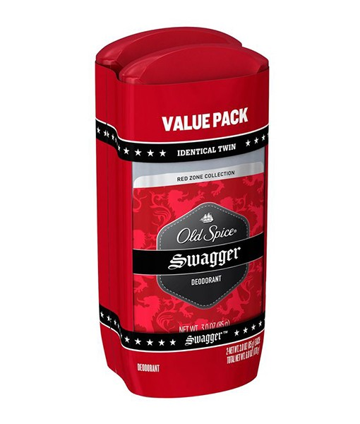 old-spice-swagger-deodorant-ekonomik-paket-2-adet__0913014844246367