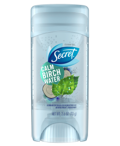 secret_clear_gel_birch_water_37000758266
