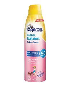 coppertone-water-babies-spf50-gunes-koruyucu-losyon-sprey-170gr__0926227211854562
