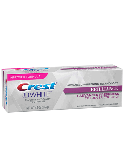 crest-brilliance-advanced