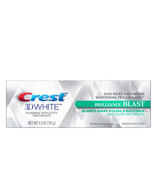 crest-brilliance-blast
