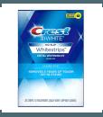 crest-gentle-strip