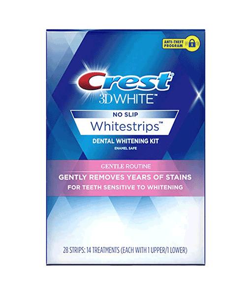 crest-sensetive-strip