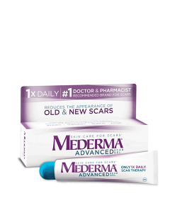 mederma-advance-iz-jeli