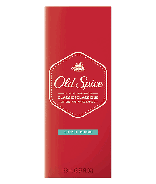 old-spice-after-shave-pure-sport