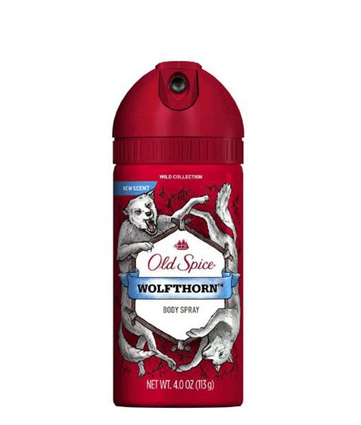 old-spice-body-spray-wolfthorn