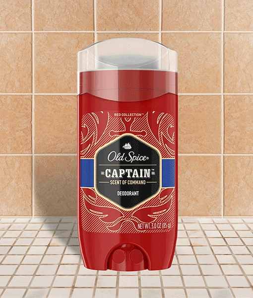 old-spice-deodorant-captain