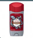 old-spice-deodorant-krakengard