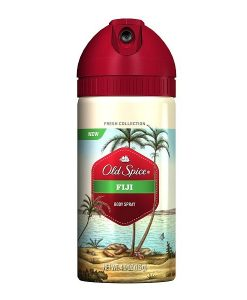 old-spice-fiji-body-spray
