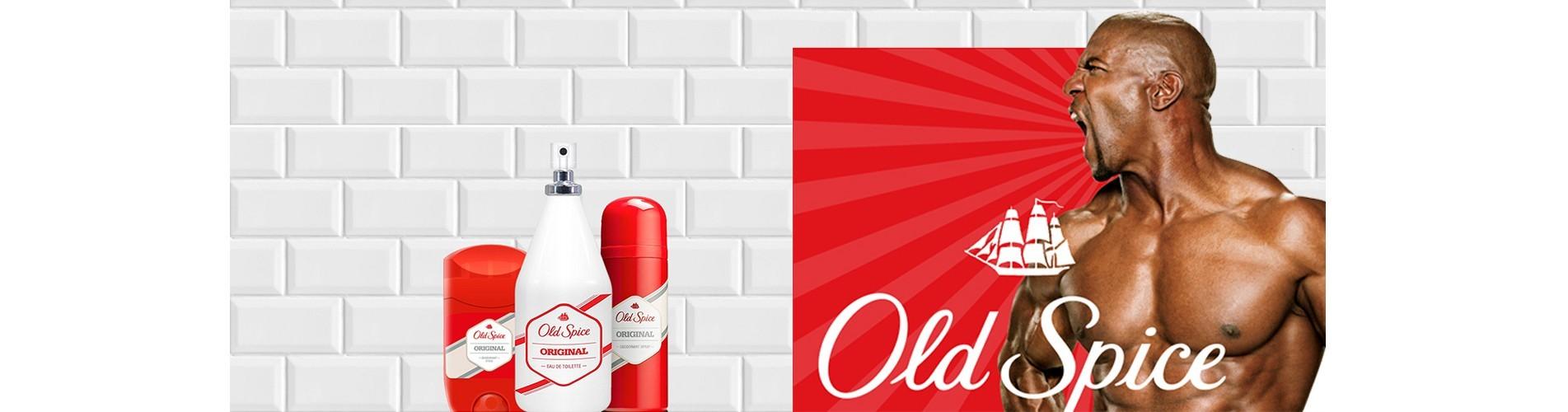 oldspice-banner