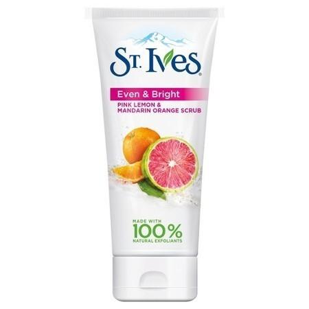 st-ives-even-bright-yuz-peelingi-170gr__1379948757535999