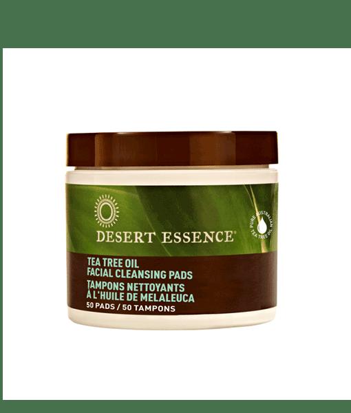 desert-essence-tea-tree-face-pads-website