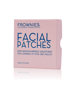 frownies-facial-patcehs-eyes-mouth-website
