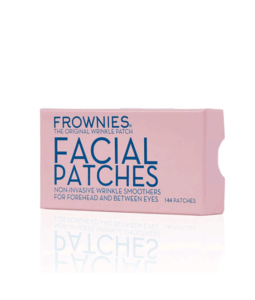 frownies-facial-patches-forehead-eyes-website