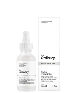 the-ordinary-marine-hyaluronics-30ml