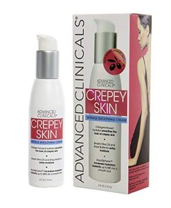 advance-clinicals-crepy-skin-
