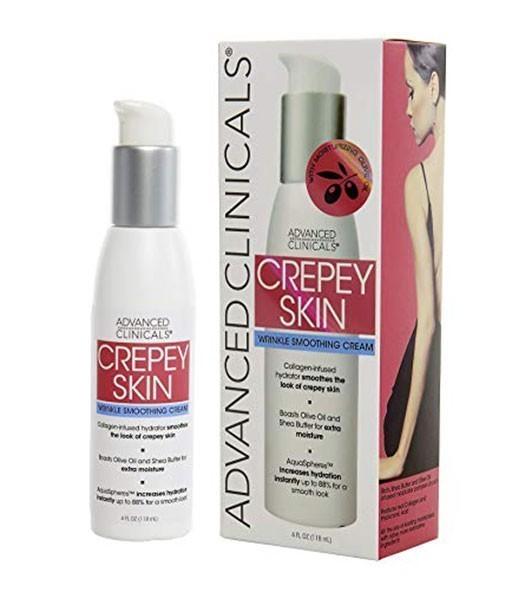 advance-clinicals-crepy-skin-