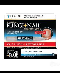 fungi-nail-kramer