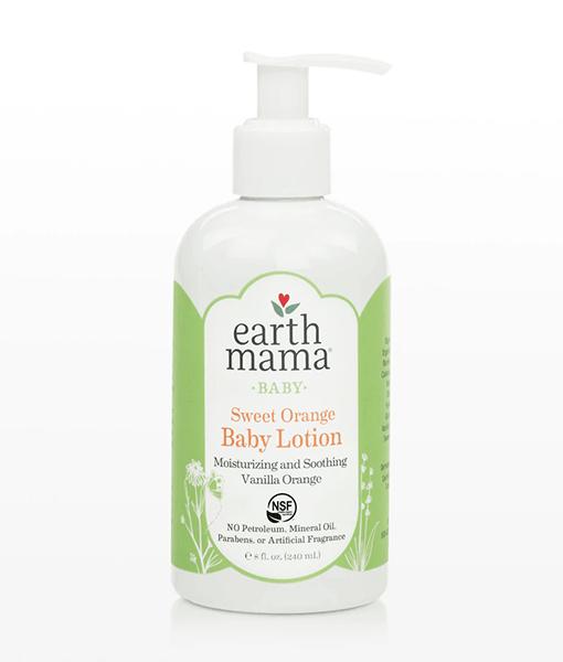Earth-mama-baby-losyon