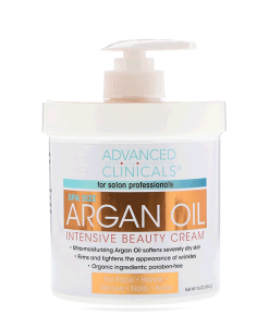 advanced-clinicals-argan-oil-819265006319jpg