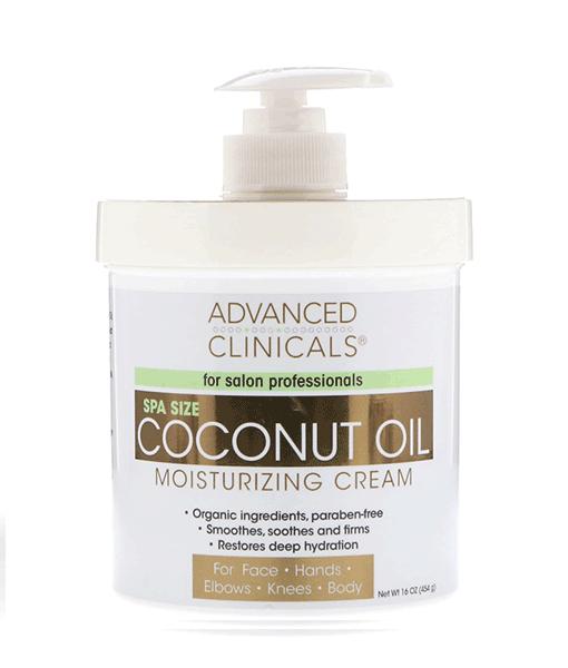 advanced-clinicals-coconut-oil-krem-819265005756