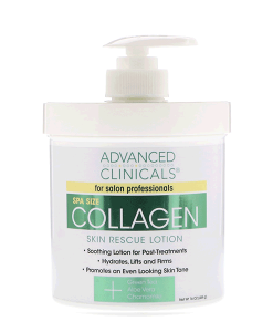 advanced-clinicals-collagen-krem-
