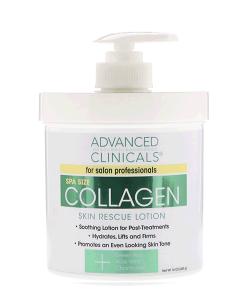 advanced-clinicals-collagen-krem-