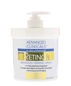 advanced-clinicals-retinol-krem-819265006388