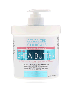 advanced-clinicals-shea-butter-krem-819265008818