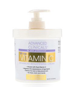advanced-clinicals-vitamin-c-krem-819265008801