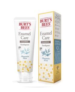 burts-bees-enamel-care-dis-macunu-133gr-192539000023
