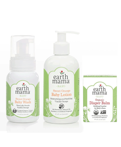 earth-mama-baby-set