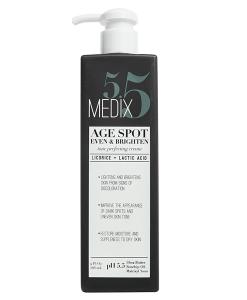 medix-age-spot-819265009822