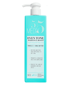 medix-even-tone-819265009846