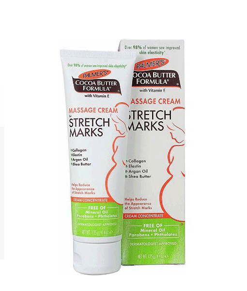 palmers-stretch-marks-cream-