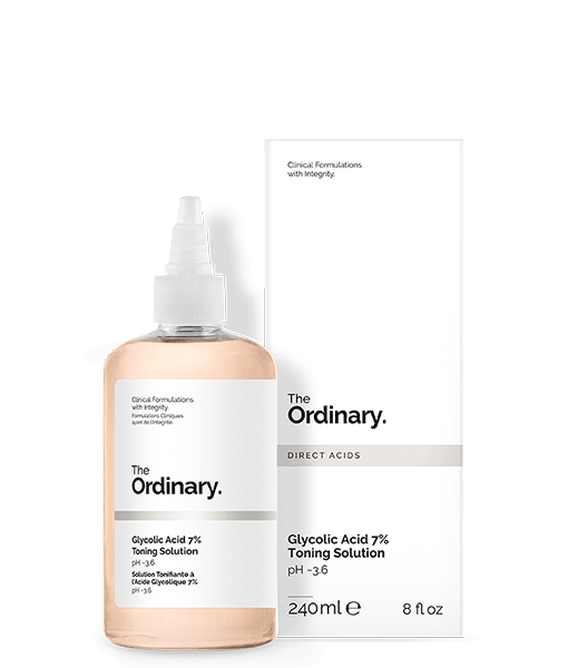 the-ordinary-glycolic-acid-7pct-toning-solution-240ml