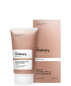 the-ordinary-mineral-uv-filters-spf-15-with-antioxidants-50ml
