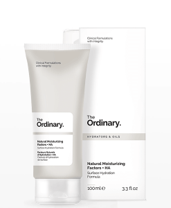 the-ordinary-natural-moisturizing-factors-ha-100ml