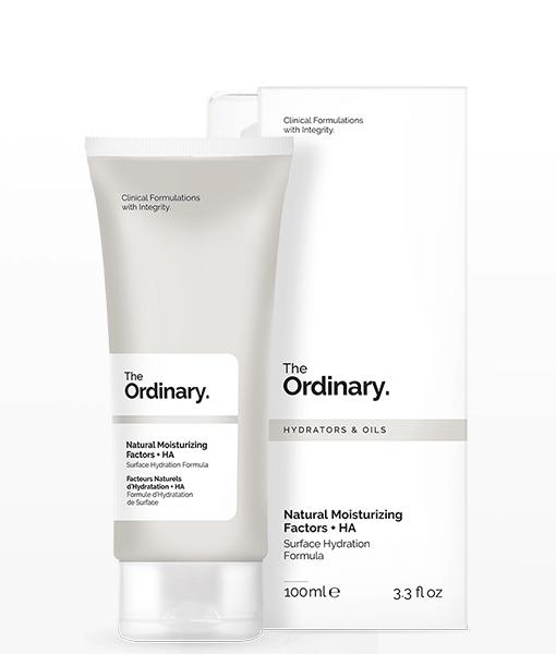 the-ordinary-natural-moisturizing-factors-ha-100ml