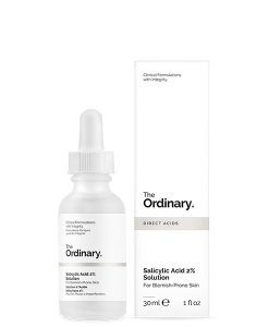 the-ordinary-salicylic-acid-2pct-solution-30ml